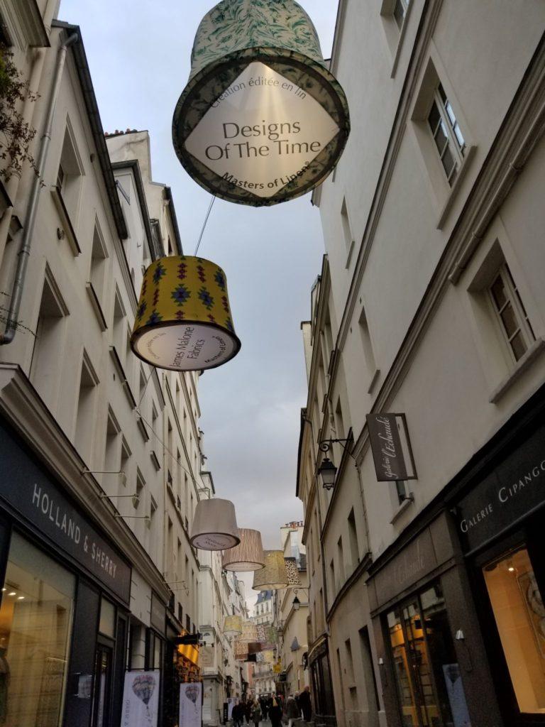 パリ旅 Part3